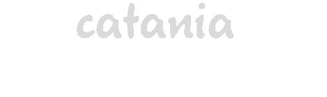 Rehoboth Catania